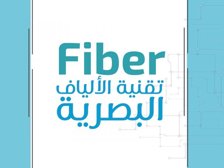 fiber-2-768×576